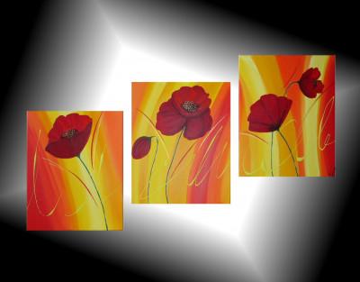 peinture-contemporaine-02789
