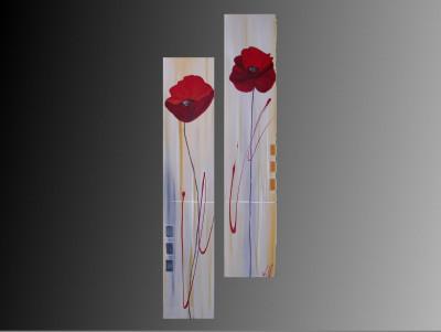 peinture-contemporaine-02796