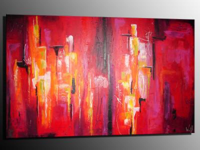 peinture-contemporaine-02955
