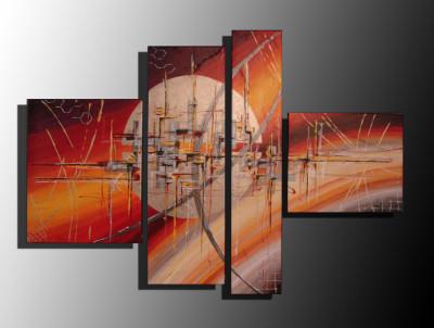 peinture-contemporaine-03038