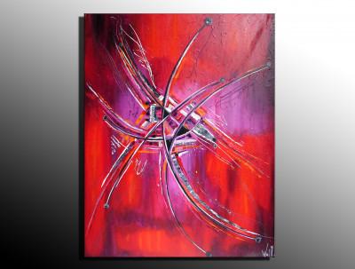 peinture-contemporaine-03098