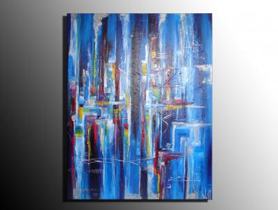 peinture-contemporaine-03303