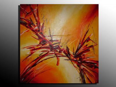 peinture-contemporaine-03778