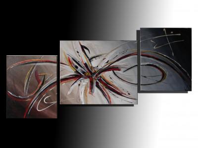 peinture-contemporaine-03910