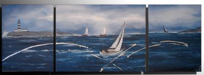 peinture-contemporaine-04255