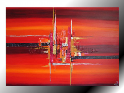 peinture-contemporaine-05249