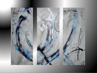 peinture-contemporaine-05929