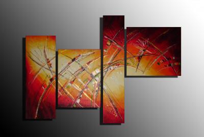 peinture-contemporaine-06384