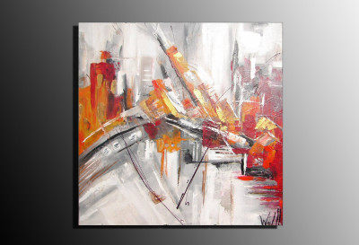 peinture-contemporaine-07305