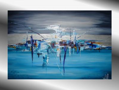 peinture-contemporaine-07480