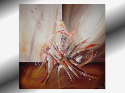 peinture-contemporaine-07521