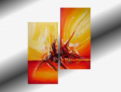 peinture-contemporaine-07592