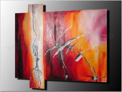 peinture-contemporaine-08808