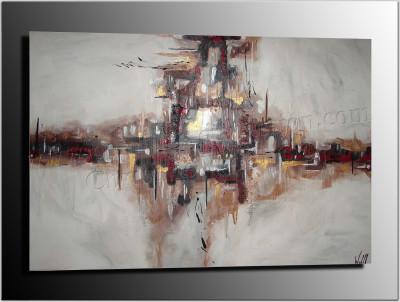 peinture-contemporaine-08930