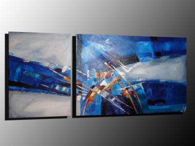 peinture-contemporaine-08978