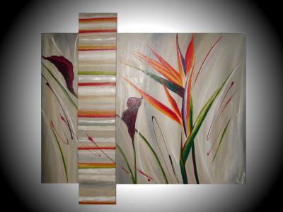 peinture-contemporaine-08980