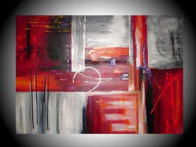 peinture-contemporaine-08985