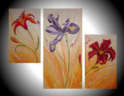 peinture-contemporaine-09005