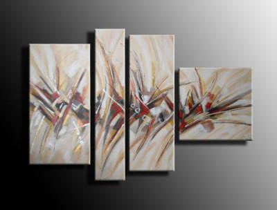peinture-contemporaine-09130