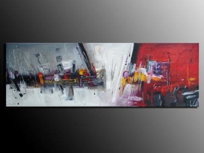 peinture-contemporaine-09237