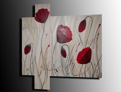 peinture-contemporaine-09245