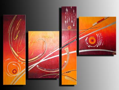 peinture-contemporaine-09262
