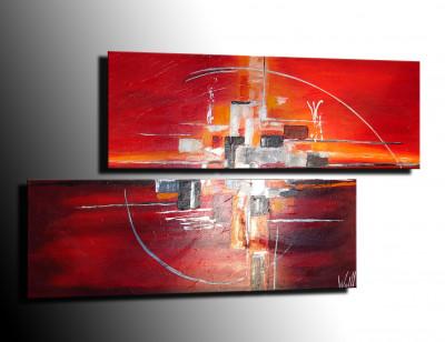 peinture-contemporaine-09283