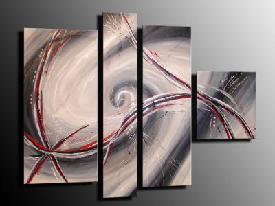 peinture-contemporaine-09286