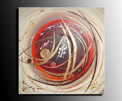 peinture-contemporaine-09288