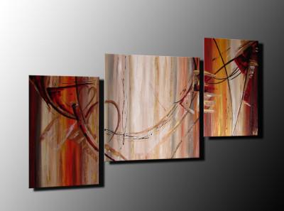 peinture-contemporaine-09323