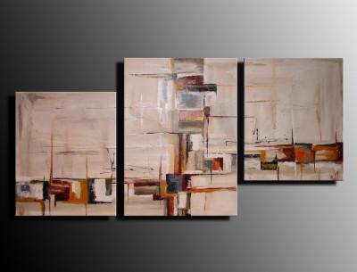 peinture-contemporaine-09362