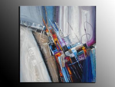 peinture-contemporaine-09363