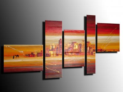 peinture-contemporaine-09422