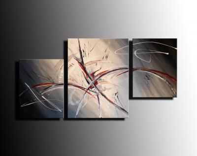 peinture-contemporaine-09426