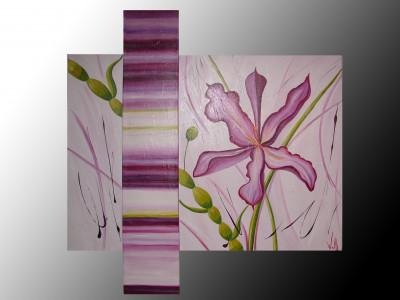 peinture-contemporaine-09735