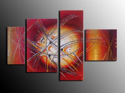 peinture-contemporaine-09815