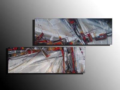 peinture-contemporaine-09979