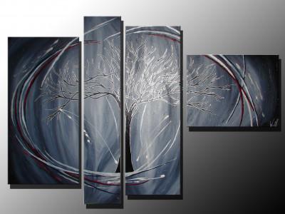 peinture-contemporaine-09989