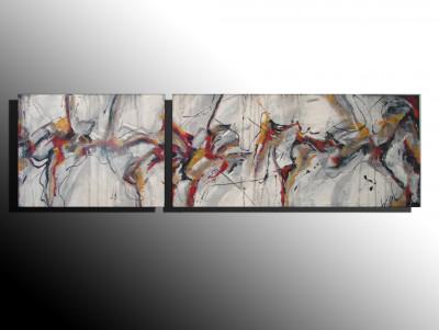 peinture-contemporaine-1082